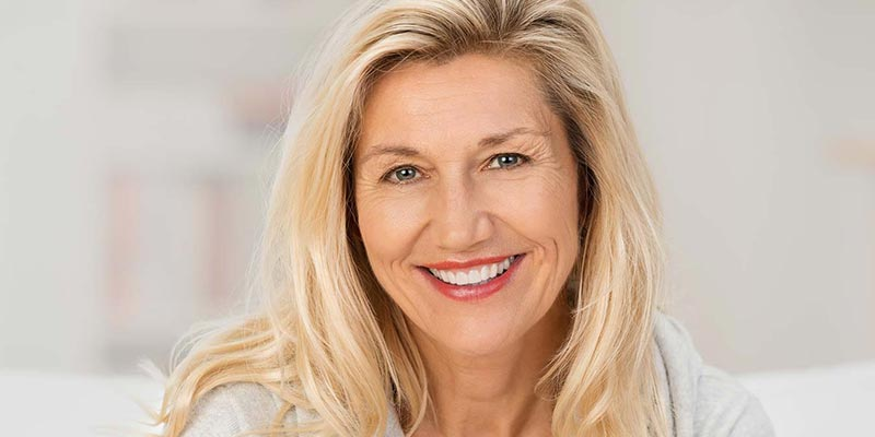 bone graft procedure epping