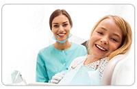 Children Dentistry in Epping