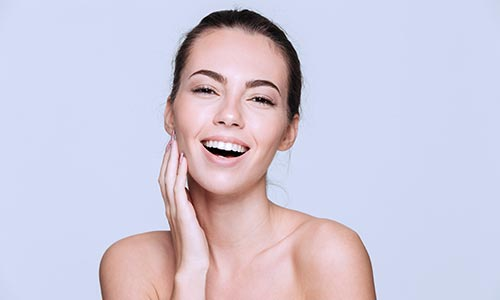 cosmetic dentists epping