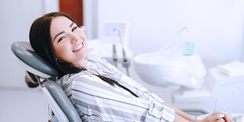 epping cosmetic dentist