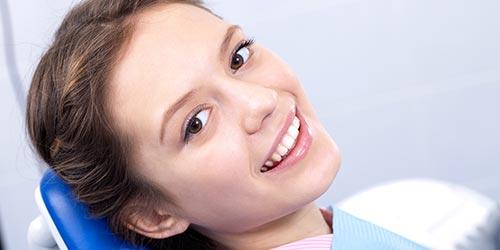 epping preventive dentistry