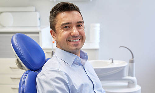 epping-regular-dental-check-ups