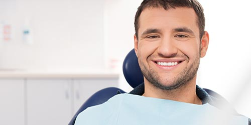 epping root canal