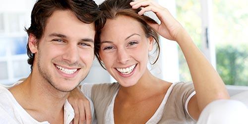 epping teeth whitening