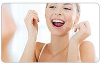 Gum Disease in Epping