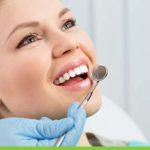 preventive-dentistry-epping