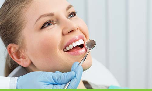 Regular Dental Check-Ups – Know The Importance!
