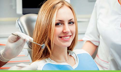 root-canal-treatment-epping