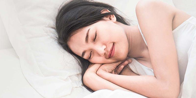 sleep dentistry epping