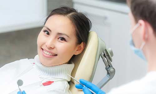 Cheltenham-dental-clinic