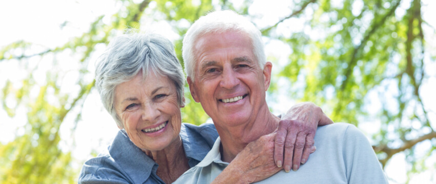 dental implant process epping