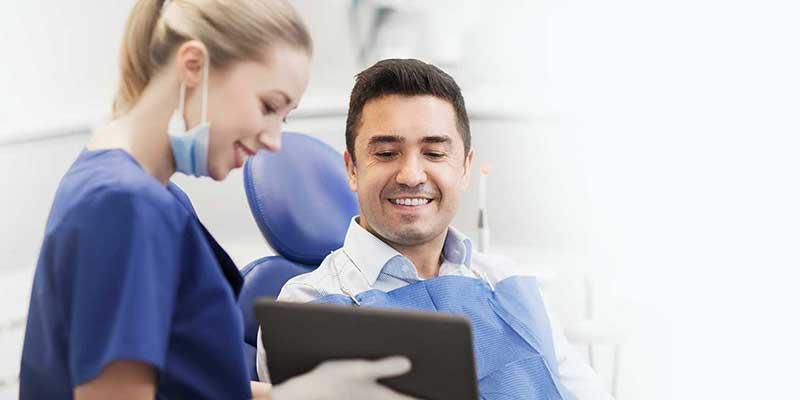 dentist-Carlingford