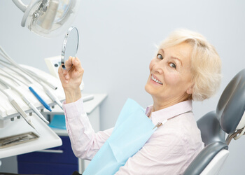 cheap vs good quality tooth implants