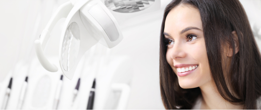 cost of teeth whitening epping