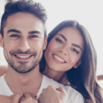 is teeth whitening safe serenity smiles epping