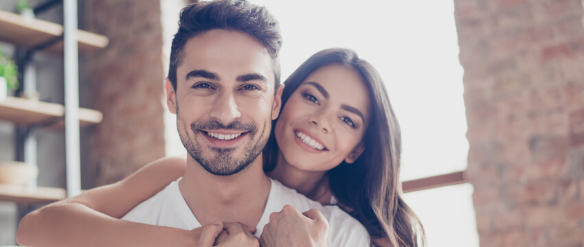 Is Teeth Whitening Safe? – Considering Its Effectiveness