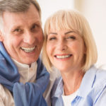 dental implants overseas epping