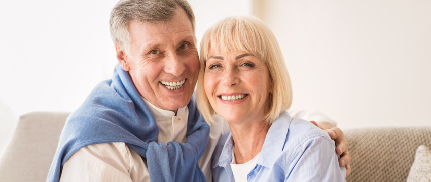 Are You Considering Dental Implants Overseas?
