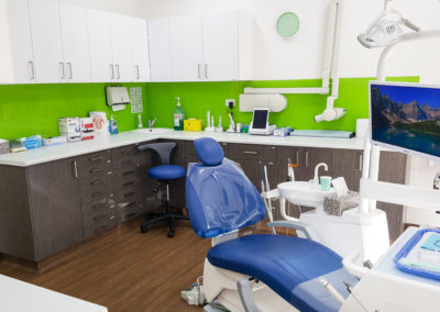 No Gaps Dental Epping