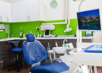 Epping Dental Centre