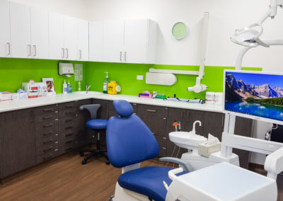 Dentist Epping Nsw