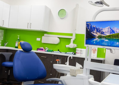 Dentists In Epping