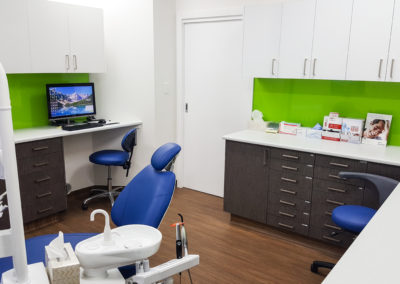 Epping Dentists