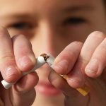 How Smoking Affects Your Dental Health?